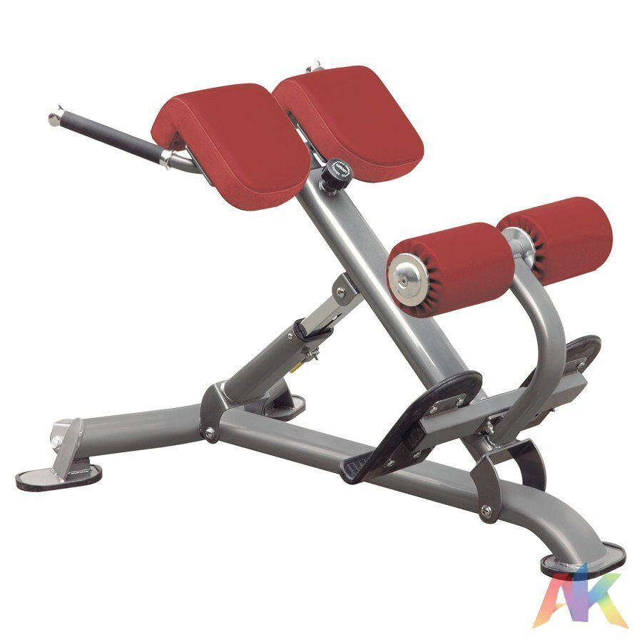 Гиперэкстензия AeroFIT Impulse IT7007